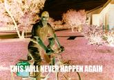Doom Paul / It's Happening