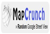 MapCrunch