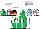 Polandball