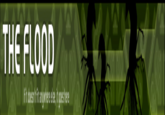 The Flood Forum