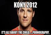 Jason Russell's Breakdown / #Horny2012