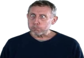 Michael Rosen YTPs
