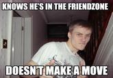 Trustworthy Trevor