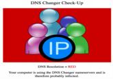 DNSChanger