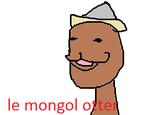 Smiling Man / Wrongly Named Memes