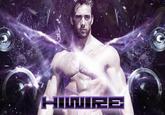 HIWIRE