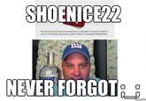 Shoenice22/Christopher Schewe