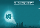 Internet Defense League