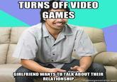 Nice Gamer Gary