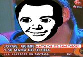 basinga face