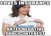 Progressive Insurance Lawsuit Scandal