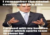 Relatable Romney