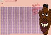 Sheeeitttttt / Nigface