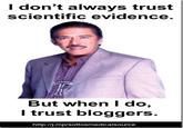 Tito Sotto Plagiarism Controversy