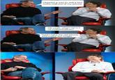 Steve Jobs vs. Bill Gates
