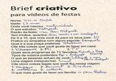 Nissim Ourfali - Bar Mitzvah Video