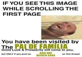 Pai de Família