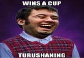 Turushaning