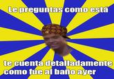 Planchi Meme