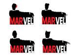 Mad Men Opening Credits Parodies