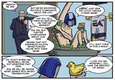 2013 SimCity Release Controversy