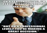 Good Guy Boss