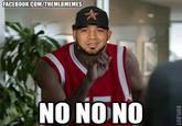 Yu Darvish's Near Perfect Game
