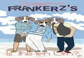 FrankerZ