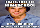 Old Economy Steven