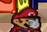 Super Mario 64 Creepypasta