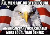 One-Up America