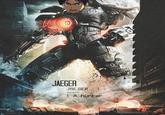 Jaeger Designer