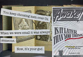 PostSecret