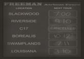 Half-Life 3 Confirmed