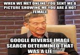 Maury Lie Detector