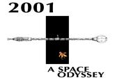 Black Flag Logo Parodies