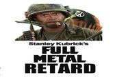 Full Retard