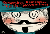 Fifth of November