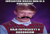 Hungaromém / Hungarizált mémek