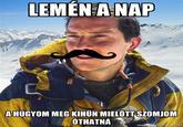 Hungaromém / Hungaromeme / Hungarizált mémek