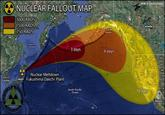 Fukushima Radiation Scare Hoaxes
