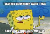 Moonmelon