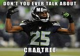 Richard Sherman's Postgame Rant