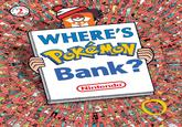 Pokebank Delay