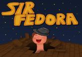 Sir Fedora