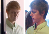 Ethan Couch's Affluenza Defense
