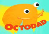 Octodad