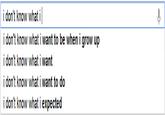 Google Poetry