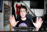 YouTube Automatic Caption FAIL