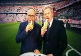 #WeAreAllMonkeys